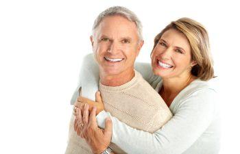 Older Dental Patients